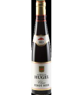 Pinot Noir 2013-Famille Hugel-Vinademi