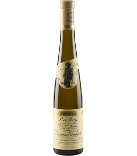 Riesling 2016-Domaine Weinbach-Vinademi