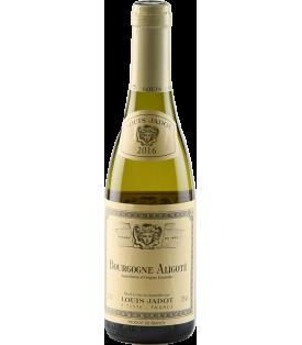 Bourgogne Aligoté Blanc 2016-Maison Jadot-Vinademi