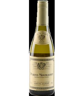 Puligny-Montrachet 2015-Maison Jadot-Vinademi