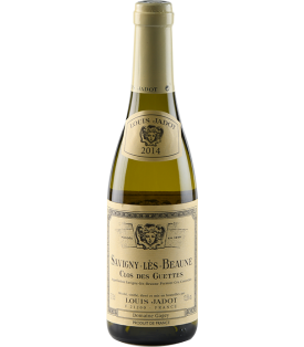 Savigny-Lès-Beaune Blanc 2014-Maison Jadot-Vinademi