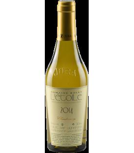 Chardonnay 2014-Domaine Rolet-Vinademi