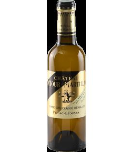 Pessac-Léognan-Château Latour-Martillac-Vinademi