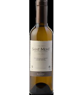 Saint Mont Blanc-Plaimont Producteurs-Vinademi