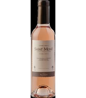 Saint Mont Rosé-Plaimont Producteurs-Vinademi