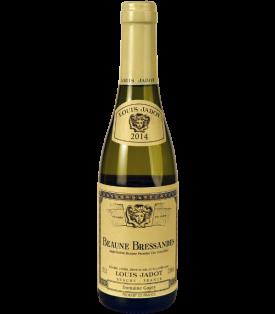 Beaune Premier Cru Bressandes 2014 de la Maison Louis Jadot en demi-bouteille sur Vinademi
