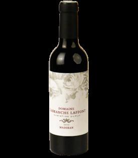 Madiran 2017Domaine Labranche-Laffont sur Vinademi en demi-bouteille