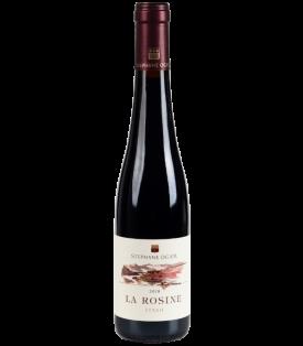 La Rosine 2018 du Domaine Stéphane Ogier en demi-bouteille sur Vinademi